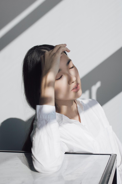 ¿Cómo se realiza un lifting facial?