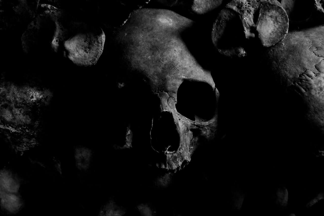 Cuando se produce la muerte