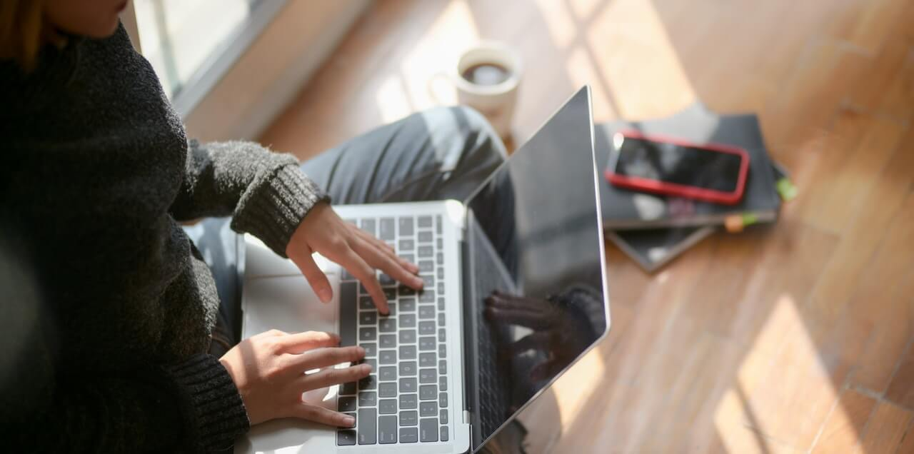 Redes sociales: calidad o cantidad